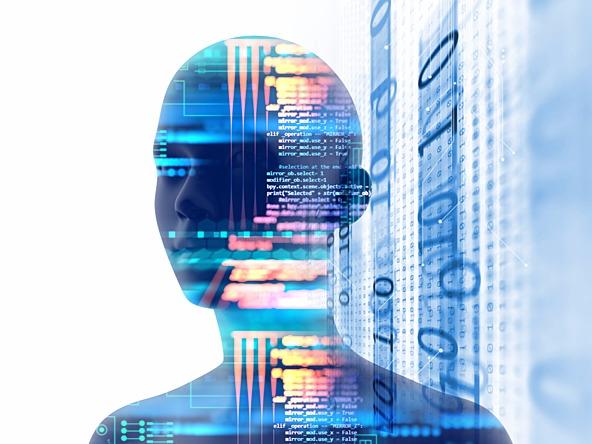 informatica data quality transformation guide